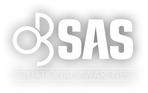 Observis ObSAS Situational Awareness